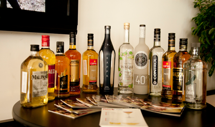 National Pisco Day: Expert details calories, alcoholic grade and alternatives to consume