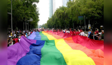 On the day Against Homophobia, the UN urges combating violence and discrimination