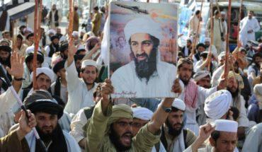Osama Bin Laden died 8 years ago: where is Al Qaeda now?