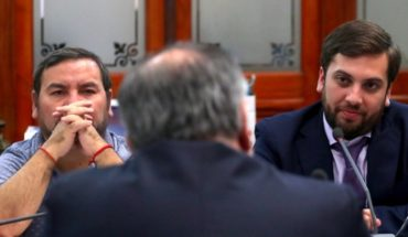 Pension reform: Piñera calls to approve the project and the opposition puts 10 conditions