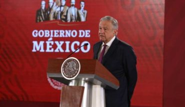 President of Mexico proposes to eliminate the ban on the drug in the country
