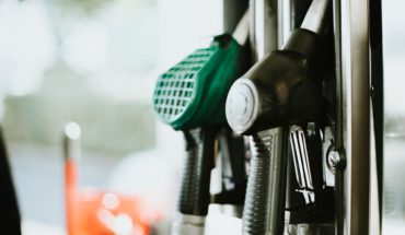 Reports weekly of variations of fuel prices