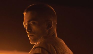 Robert Pattinson: The new Batman that transcended the teenage vampire