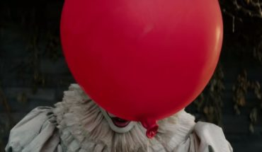 "Stephen King announced it: When will the trailer of ""It 2"" arrive?"