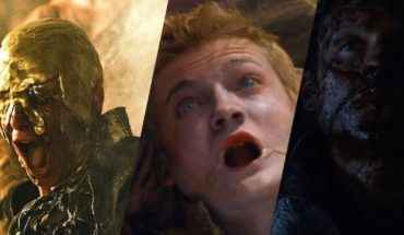 The 10 most violent deaths of villains of Game of Thrones