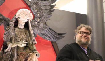 The Monsters of Del Toro ' seize ' Guadalajara