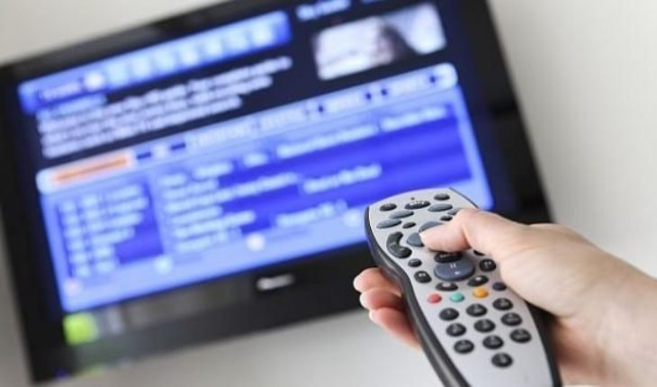 """The """"analogical blackout"""" is postponed: Government postpones the implementation of digital TV in 4 years, but increasing demands on the channels"""