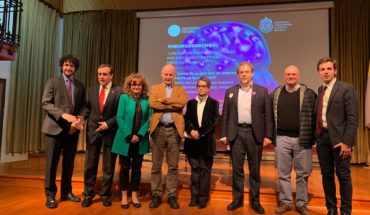 The crusade of the BRAIN project ideologue to establish the neurorights as a new human right