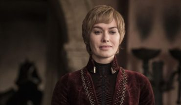 The death of Game of Thrones that fans refuse to accept