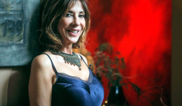 The drama of Cristina Tocco: Seven years ago he hopes that real estate gives him his department