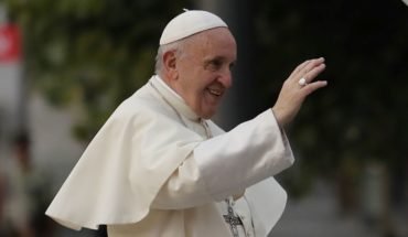 The pope's new rules for combating abuses in the church
