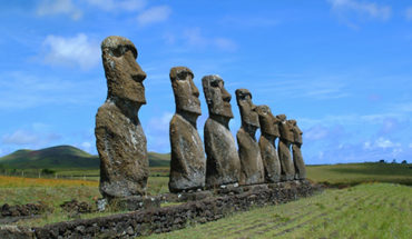There is no consensus: deputies reject the proposal of senators to change the name to Easter Island