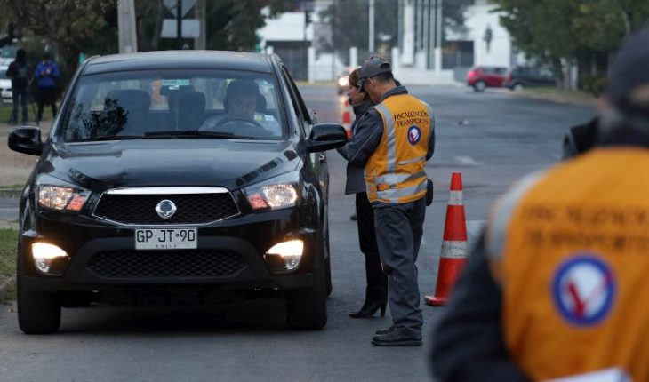 Thursday part second year of restriction of vehicular catalytic