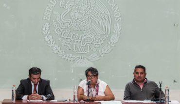 Treasury accuses pharmaceutical companies of drug shortages