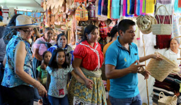 Urge PRD Michoacán, reactivate program of Magical peoples