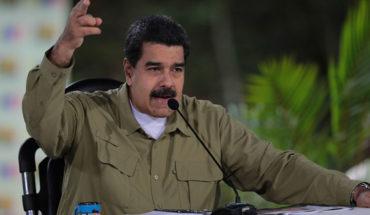 Venezuela reopens its borders with Brazil and Aruba