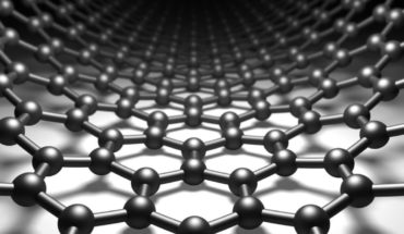 What is the purpose of nanotechnology?