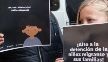What killed a Guatemalan girl who was in custody?