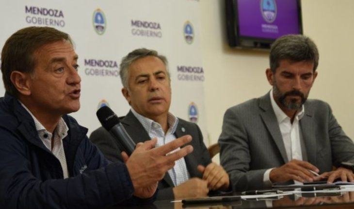 WhatsApp security for the city's neighbors: How does the idea of Suárez work?