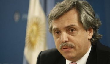 Who is Alberto Fernandez, the candidate for the presidency of Argentina who will go in the formula with Cristina Kirchner