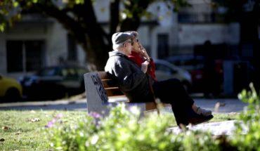 Winter bonus will reach 1.2 million pensioners