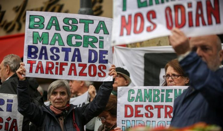 Worst times in Argentina: Experts believe that 2019 will end with 40% inflation