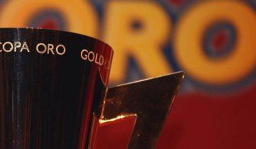 ¡Gran negocio! CONCACAF se frota las manos por las millonarias ganancias de la Copa Oro