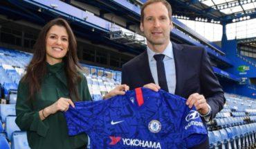 ¡Regresa una leyenda! Petr Cech llega al Chelsea como asesor técnico