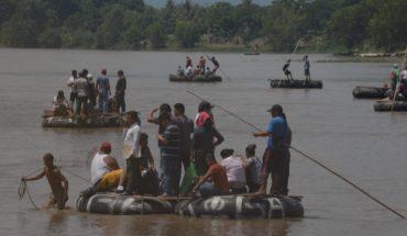 ¿Cómo solicitar asilo en México? Una app asesora a migrantes