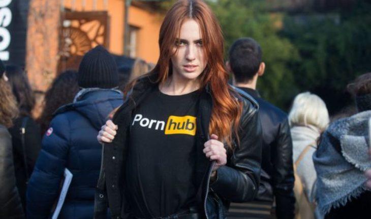 ¿Hasta qué punto la pornografía todavía domina internet?