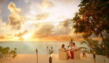 """""""The Brando"""", el lujoso balneario en Tahití que eliminó los mosquitos para sus clientes ricos y famosos"""