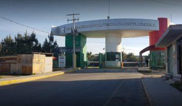 ASF denuncia a otras 2 universidades por presuntos desvíos