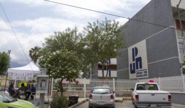 """Académicos de la UPN niegan que haya una """"hiperélite"""""""