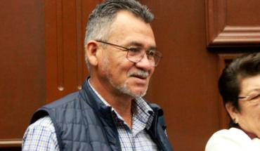 Auditoría al Congreso de Michoacán, es una señal de compromiso con la transparencia: Sergio Báez