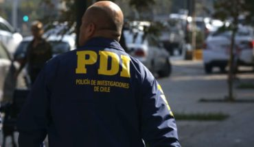 CDE se querelló por caso de presunta estafa en chalecos antibalas de la PDI
