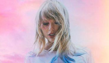 Caos en el Olímpo: estrellas apoyan a Taylor Swift en batalla contra representante de Justin Bieber