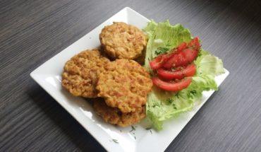 Carne vegetal: ¿a qué le temen los carniceros?