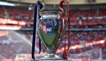 Champions League: Liverpool y Tottenham se enfrentan en Madrid en final 100% inglesa