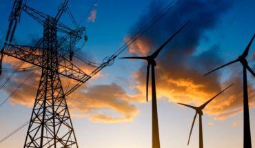 Chile podría alcanzar en 20 años el 96% de generación renovable