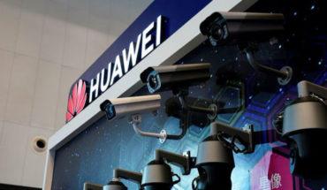 """China crea """"lista negra"""" de empresas extranjeras"""