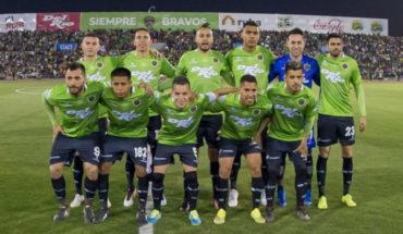 Club Juárez llega a la primera división, se va Lobos BUAP