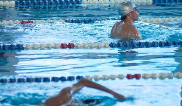 Conade recortó becas de atletas ganadores de medallas