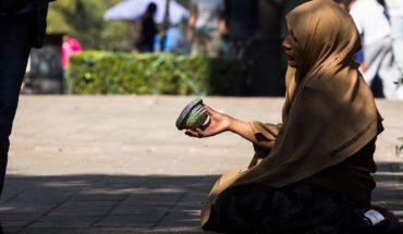 Coneval lanza mapeos de las zonas urbanas más pobres