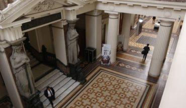 Corte Suprema aprobó expulsión de migrantes pese a tener hijos chilenos