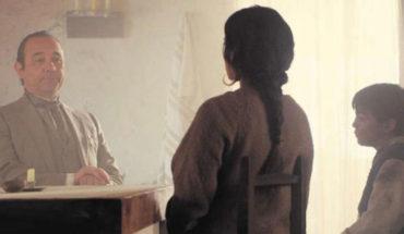 """Daniel Muñoz detalla su rol en la serie basada en la novela costumbrista """"La vida simplemente"""""""