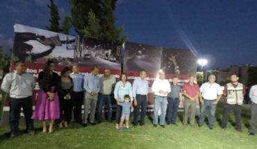 De marzo a mayo, ayuntamiento de Morelia ha ahorrado más de 13 mdp en gasto de energía eléctrica