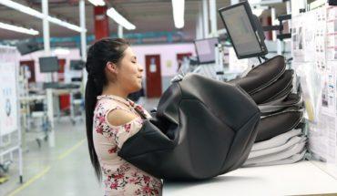 Desempleo sube ligeramente en mayo; afecta más a mujeres