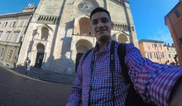 Detienen a sacerdote por el asesinato de Leonardo Avendaño