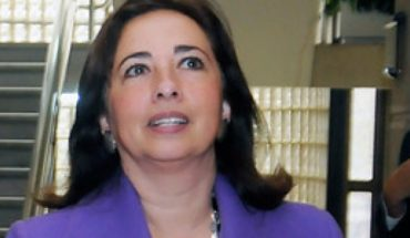 """Diputada Sepúlveda: """"Las AFP son unos buitres que van alrededor del 4%"""""""
