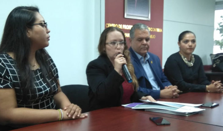 Dirección del Tebam actúa contra sindicato